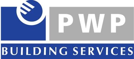 pwp-logo