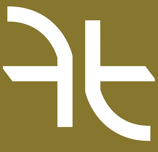 tazaki-foods-logo