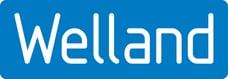 SAP Business One ERP Customer Success from Welland Power