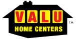 SAP Business One ERP Software Customer Success from Valu Home Centers