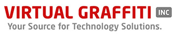 SAP Business One ERP Software Customer Success from Virtual Graffiti