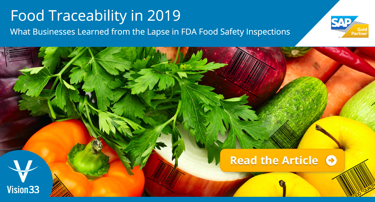 Food-Traceability-in-2019-What-Businesses-Learned-from-the-Lapse-in-FDA-Food-Safety-Inspections