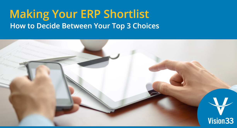 erp-shortlist-top-3-choices7
