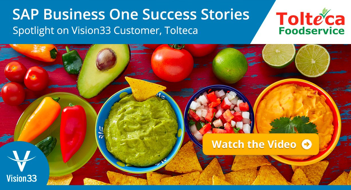 success-story-tolteca-sap-business-one-btn