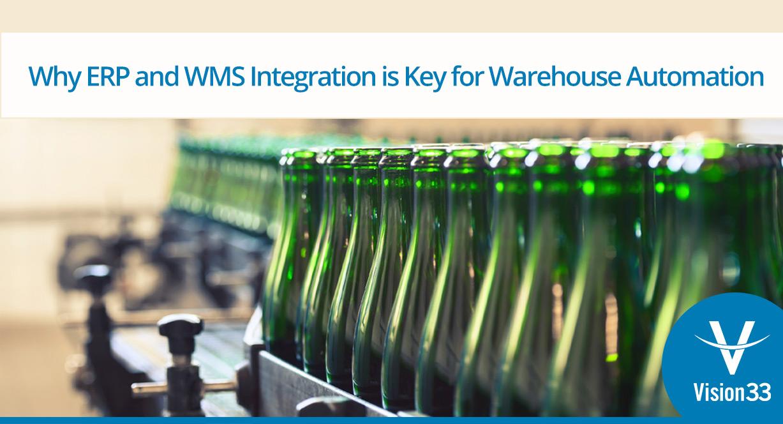 Vision33-Produmex-WMS-Integration-nobtn