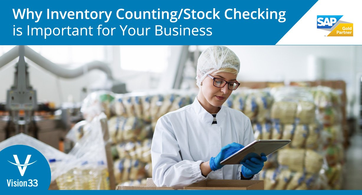 why-inventory-counting-is-good-for-business2-nobtn