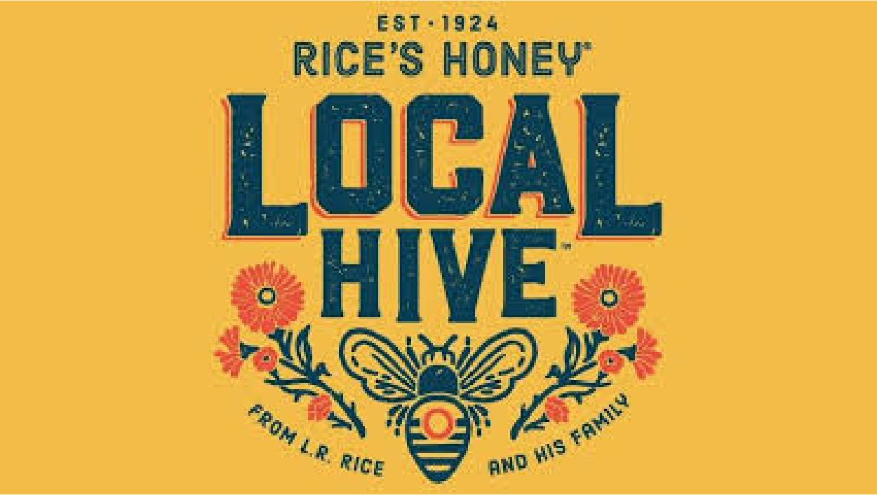 Rice Honey Case Study