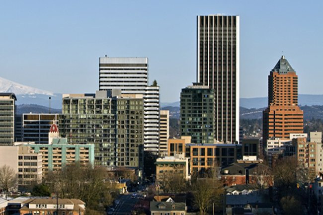 SAP Business One and Sage Intacct Partner in Portland, Oregon
