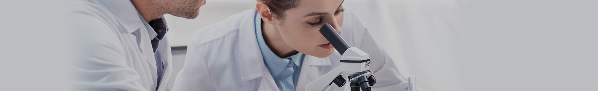 Scientific-Device-Labratory-header-01